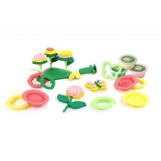 Green Toys Dough Set by Green Toys