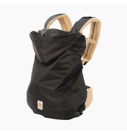 ErgoBaby ErgoBaby Weather Cover