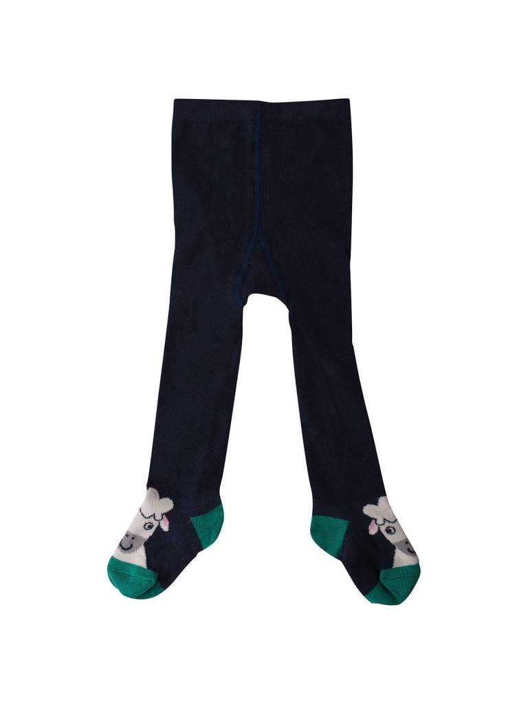 95f542f65ef Little Girls Organic Cotton Tights by Frugi - Abby Sprouts Baby and Childrens  Store in Victoria BC Canada