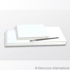 Water Colour Paper (Set of 10 Sheets) 30.5x43cm