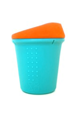 Silikids Silicone To Go Cup 8oz by Silikids