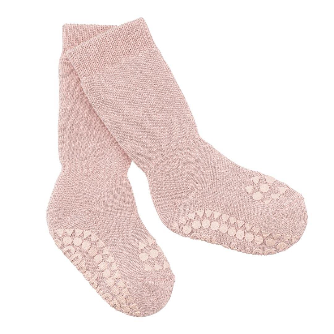 GoBabyGo Non Slip Socks by Go Baby Go