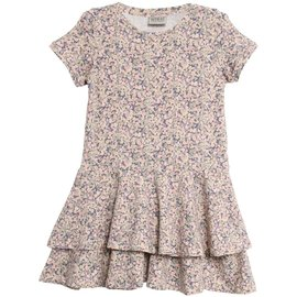 WHEAT KIDS Brynja Dress by Wheat Kids