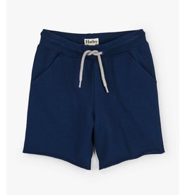 Hatley French Terry Shorts by Hatley