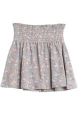 WHEAT KIDS Yrsa Skirt by Wheat Kids