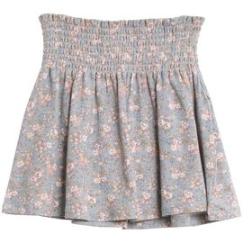 WHEAT KIDS Yrsa Skirt by Wheat Kids