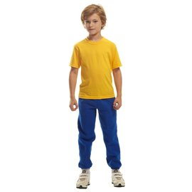Jerico Youth Trackpants