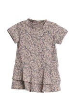WHEAT KIDS Little Girls Brynjaa Dress by Wheat Kids