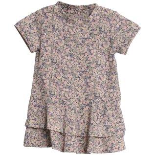 WHEAT KIDS Little Girls Brynjaa Dress by Wheat Kids