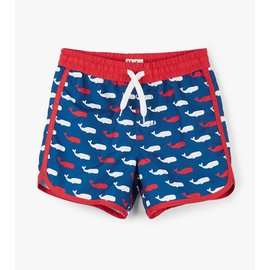 Hatley Boys Swim Trunks UPF 50 by Hatley