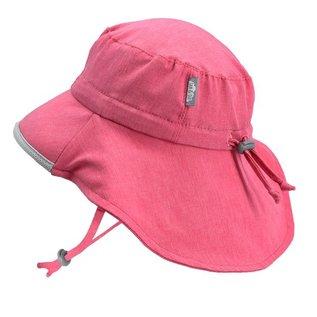 Jan & Jul by Twinklebelle Adventure Hat