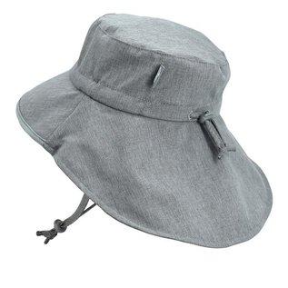 Twinklebelle Adventure Hat