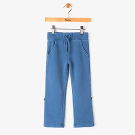 Hatley Knitted Cotton Track Pants by Hatley