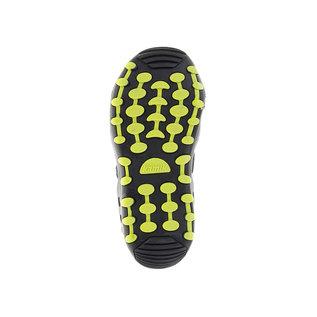 Kamik Sport Sandals 'Crab' Style by Kamik