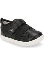 Stride Rite SRT Riley Shoe by Stride Rite in Black
