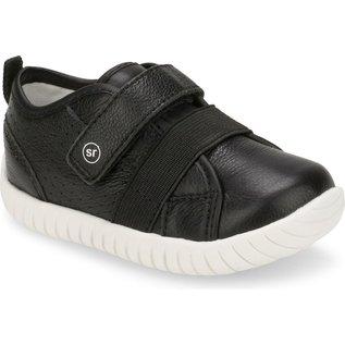 Stride Rite SRT Riley Shoe by Stride Rite in Black