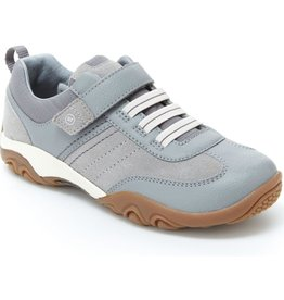 Stride Rite Stride Rite SRT PS Prescott Running Shoe