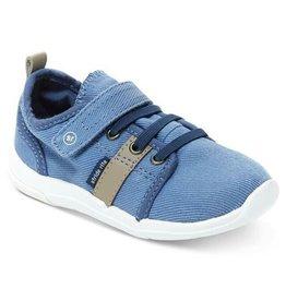 Stride Rite 'Dixon' Style Sneaker by Stride Rite