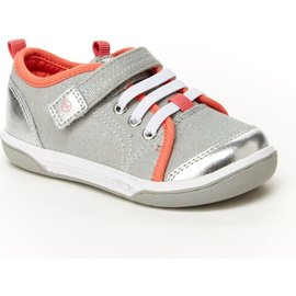 Stride Rite Stride Rite Dakota Running Shoe