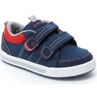 Stride Rite Stride Rite Logan Running Shoe
