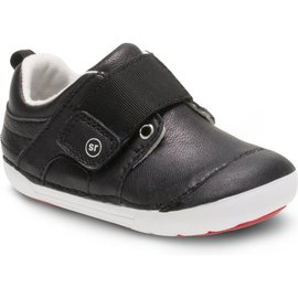 Stride Rite Stride Rite Soft Motion Cameron Running Shoe