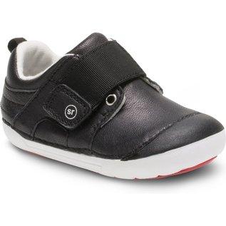 Stride Rite Stride Rite Soft Motion Cameron Running Shoe