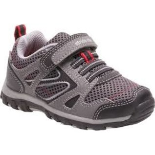 Stride Rite Made 2 Play Running Shoe by Stride Rite