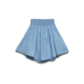 WHEAT KIDS Netty Skirt by Wheat Kids