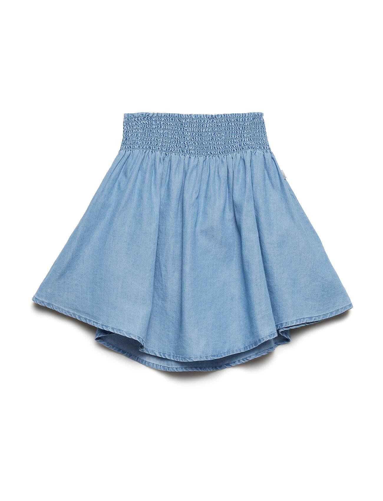 WHEAT KIDS Netty Skirt by Wheat Kids