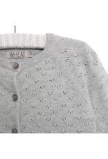 WHEAT KIDS Wheat Knit Cardigan Maja