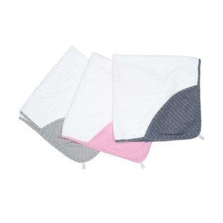 Juddlies Bamboo Hooded Towel by Juddlies