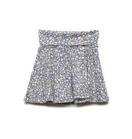 WHEAT KIDS Wheat Skirt Madelene