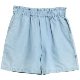 WHEAT KIDS Shorts Nicola by Wheat Kids