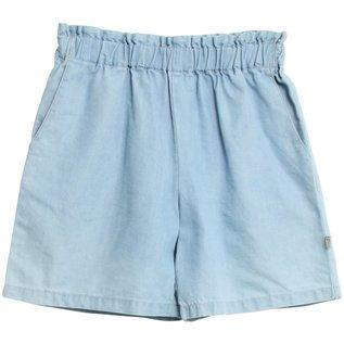 WHEAT KIDS Shorts Nicola by Wheat Kids