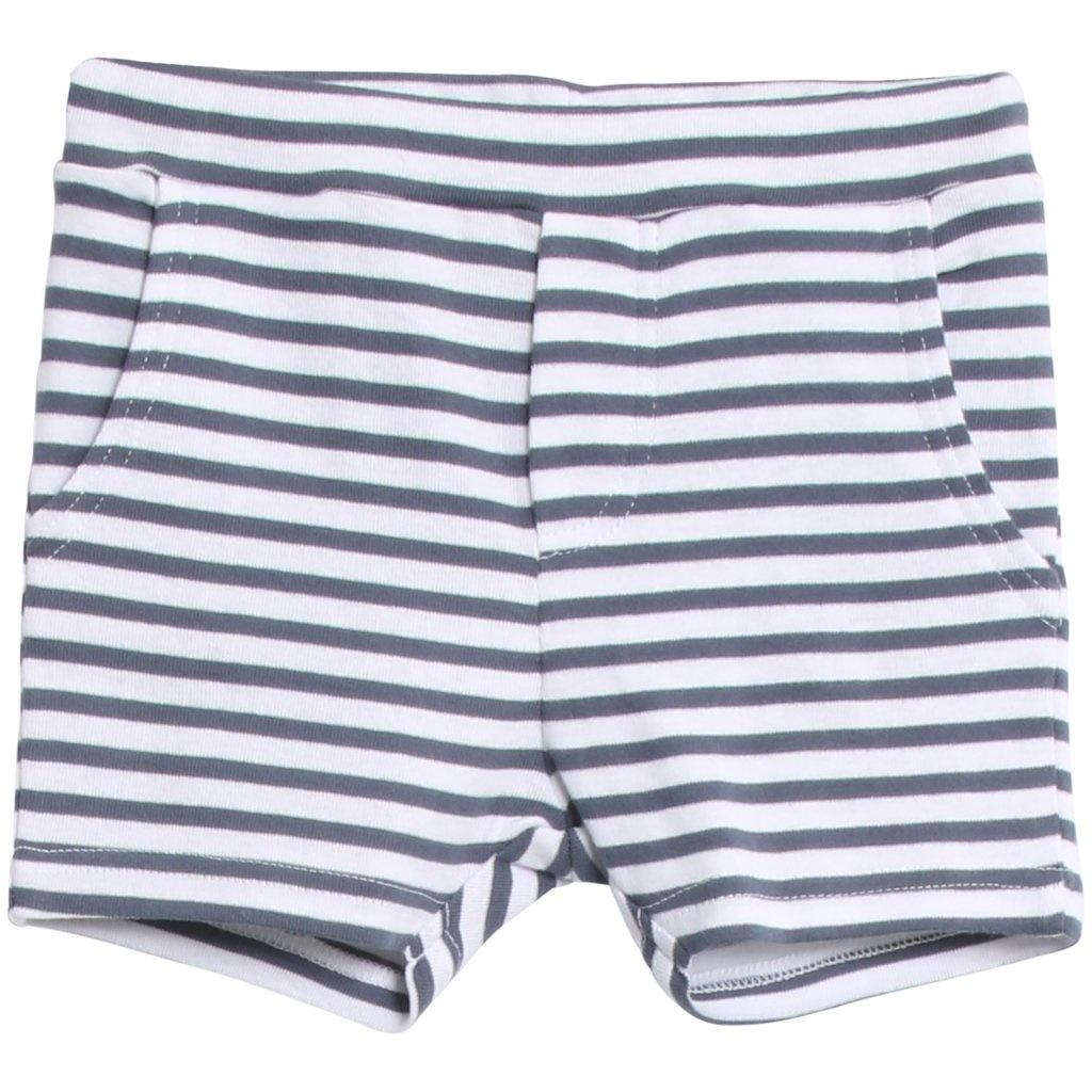 WHEAT KIDS Wheat Shorts Aske