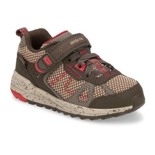 Stride Rite 'Owen' Made 2 Play Running Shoe by Stride Rite