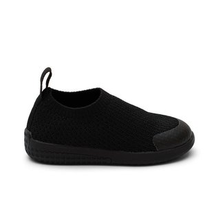 Minimoc Voyageur Pull On Shoe by Minimoc