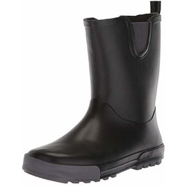 Kamik Rainplay Style Rubber Rain Boots by Kamik