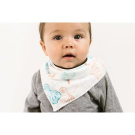 Nest Designs Deluxe Bandana Bib by Nest Designs