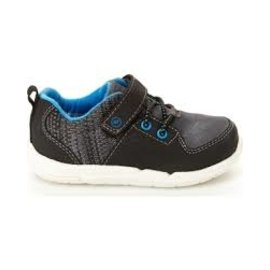 Stride Rite SRT Gavin Style Shoe  by Stride Rite
