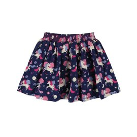 Lily + Sid Lilly + Sid Pegasus Full Skirt