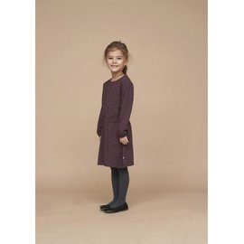 WHEAT KIDS Henrietta Dress by Wheat Kids