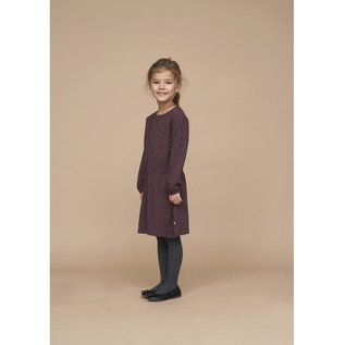 WHEAT KIDS Wheat Henrietta Dress