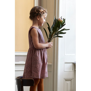 WHEAT KIDS Thelma Style Dress by Wheat Kids