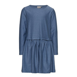 WHEAT KIDS Astrid Style Dress by Wheat Kids