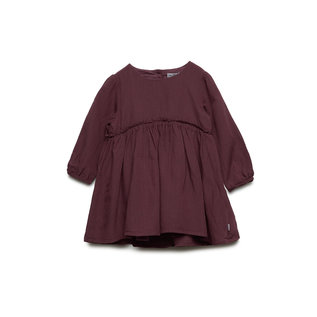 WHEAT KIDS Magda Style Dress by Wheat Kids