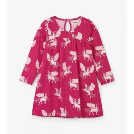 Hatley Hatley Trapeze Dress