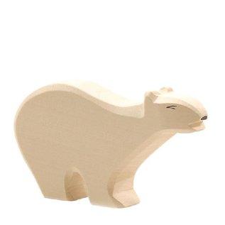 Ostheimer Wooden Figures ~ Arctic ~ by Ostheimer