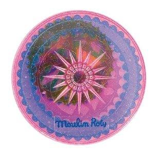 Moulin Roty Magic Spirals
