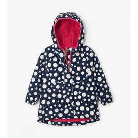 Hatley Scuba Style Fleece Lined Jacket by Hatley